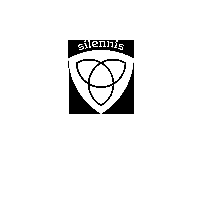 Logotipo Dhemen